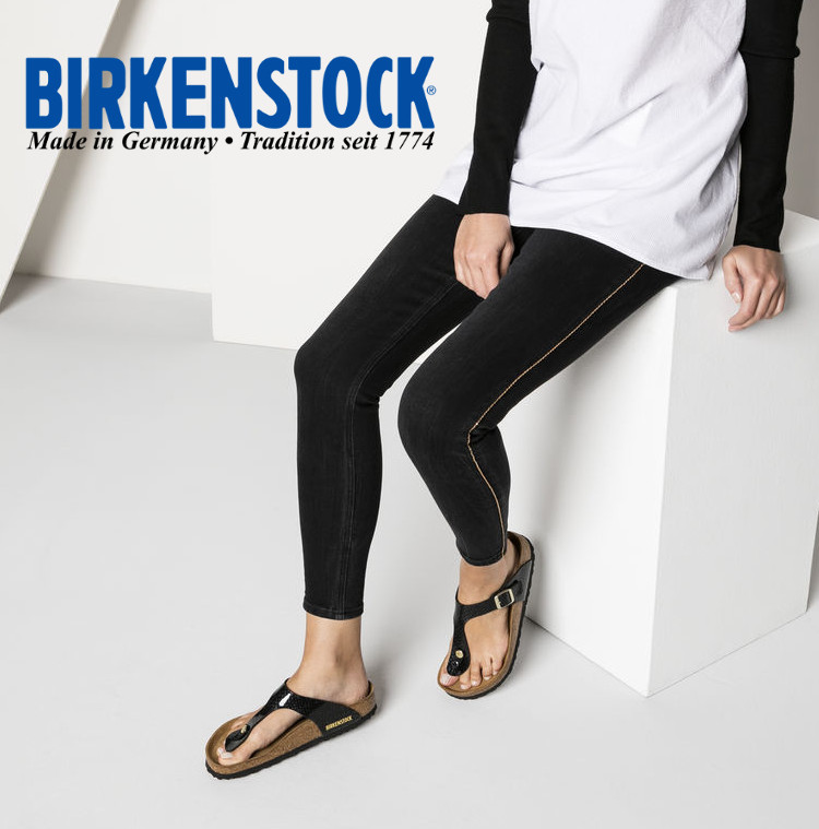 nouvelle collection Birkenstock