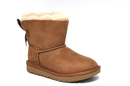 UGG MINI BAILEY<br>Camel