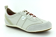 MINI BAILEY BOW D3209A:Blanc/