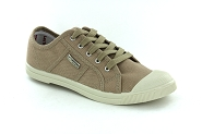 F2650A  SUEDE FLORIDE:beige/
