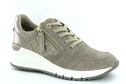 23702 23702:Taupe/