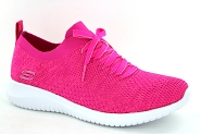 SKECHERS 149076<br>Rose