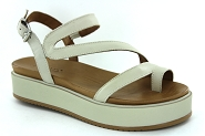 INUOVO 112043<br>beige
