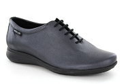 MEPHISTO NENCY<br>Gris