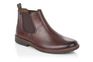 CARRACHE 35382.25:Marron/