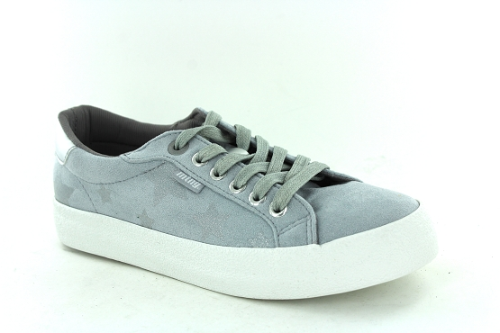 Mtng baskets sneakers 69439 gris1275501_1