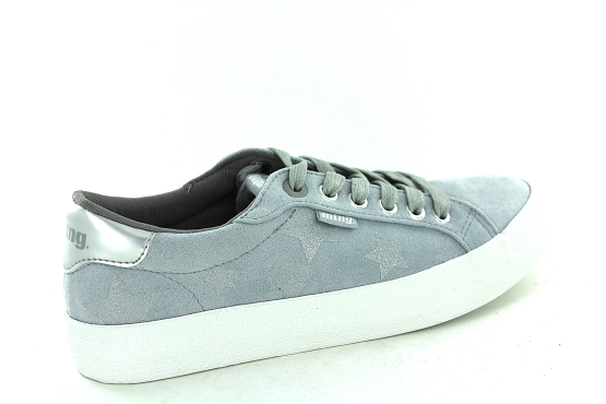 Mtng baskets sneakers 69439 gris1275501_3