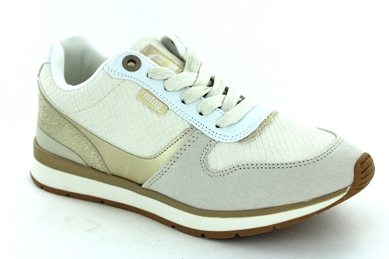 Mtng baskets sneakers 69486 beige1275701_1