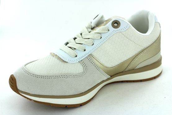 Mtng baskets sneakers 69486 beige1275701_2