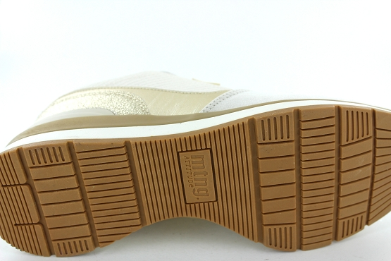 Mtng baskets sneakers 69486 beige1275701_4