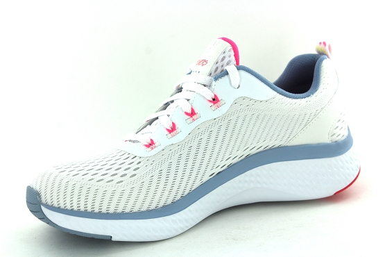 Skechers baskets sneakers 149051 blanc1329701_2