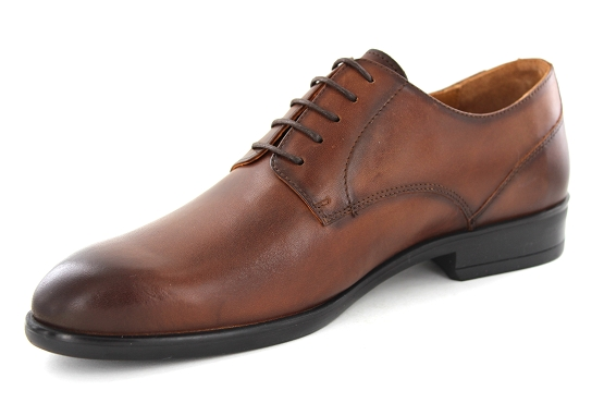 Pikolinos derbies lacets m7j.4187 marron1332001_2