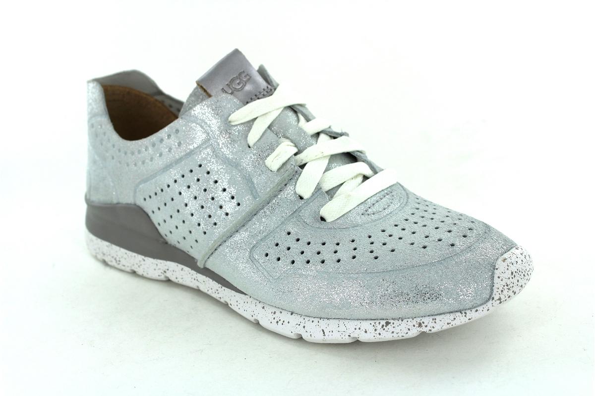 ugg femme sneakers